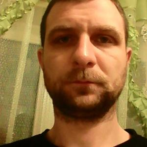 Алексей Алексей, 37 лет, Жуковский