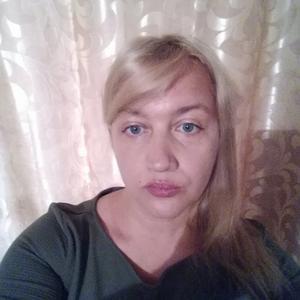 Светлана, 45 лет, Тамбов