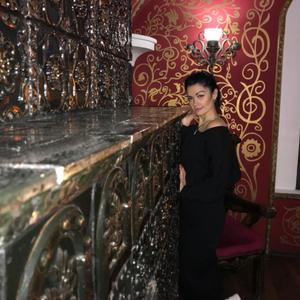 Татьяна, 40 лет, Москва