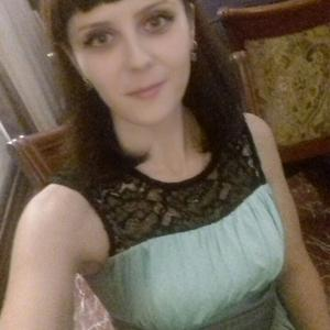 Алена, 34 года, Вихоревка
