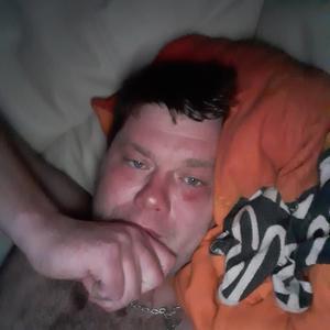 Vanekzyb, 41 год, Димитровград