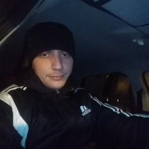 Радик, 35 лет, Тобольск
