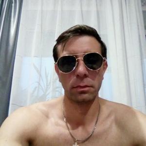 Дмитрий, 36 лет, Вологда