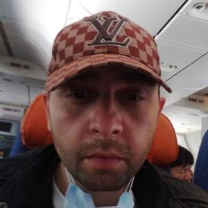 Денис, 32 года, Петропавловск-Камчатский