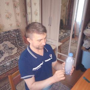 Владимир, 30 лет, Северодвинск