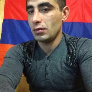 Аркадий, 31 год, Пыть-Ях