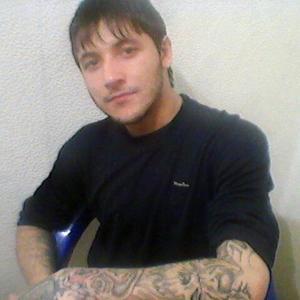 Александр, 31 год, Тутаев
