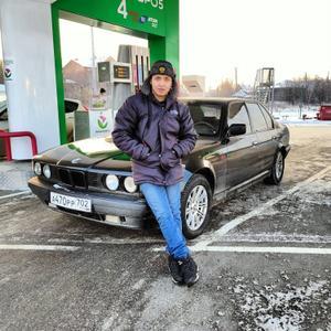 Арчи, 23 года, Белорецк