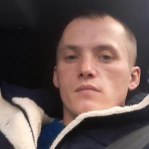 Иван, 31 год, Петрозаводск