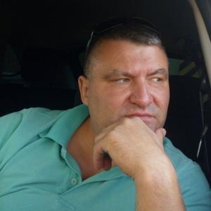 Павел, 45 лет, Тольятти