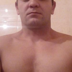 Александр, 30 лет, Россошь