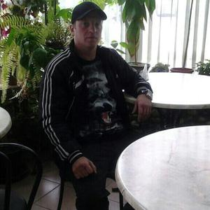 Сергей, 31 год, Ивантеевка