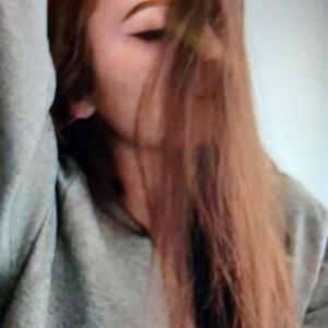 Елена, 33 года, Тамбов