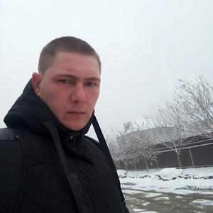 Сергей, 31 год, Ставрополь
