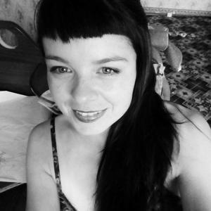 Алена, 33 года, Назарово
