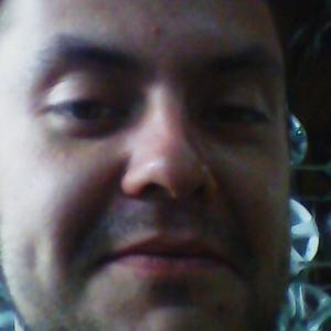 Макс, 33 года, Лосино-Петровский
