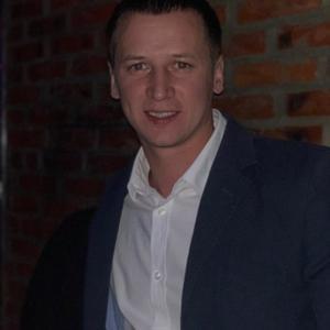 Евгений, 34 года, Белогорск