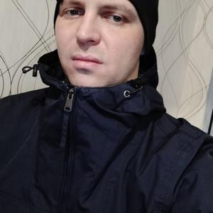 Алексей, 37 лет, Миасс