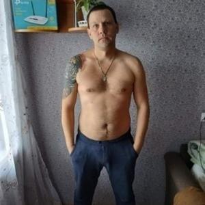 Михаил, 34 года, Михайловка