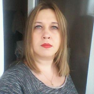 Анастасия, 39 лет, Волжск
