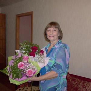 Крайнова Галина, 73 года, Пенза