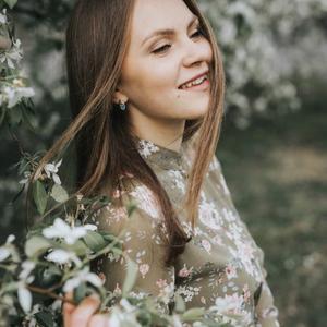 Светлана, 24 года, Хабаровск
