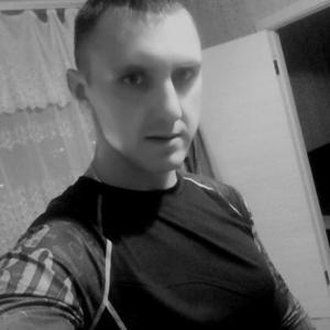 Леша, 29 лет, Волгоград