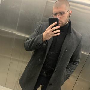 Артём Жеребятев, 24 года, Пенза