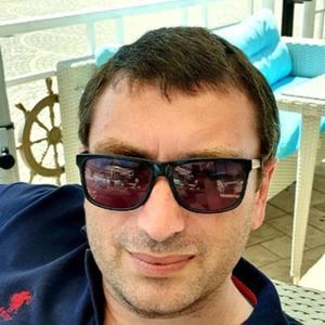 Роман Алше, 38 лет, Сочи