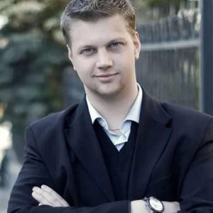Алекс, 31 год, Волгоград