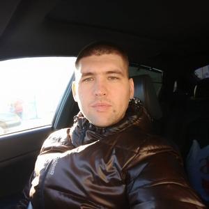 Денис, 32 года, Рязань