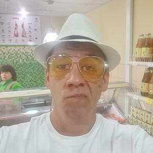 Вадим, 36 лет, Миасс