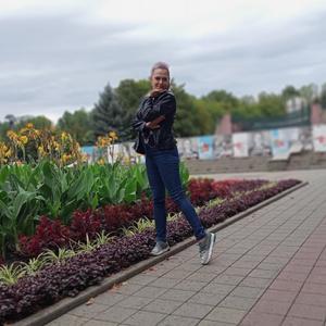 Светлана Швабауэр, 40 лет, Ставрополь