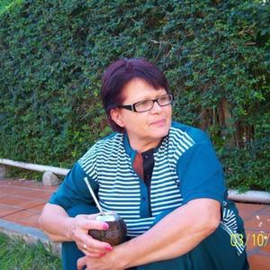 Татьяна, 66 лет, Пенза
