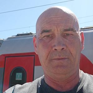 Юрий, 51 год, Москва