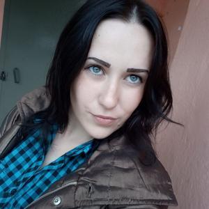 Оксана, 26 лет, Тверь