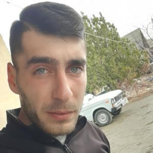 Нарек, 30 лет, Псков
