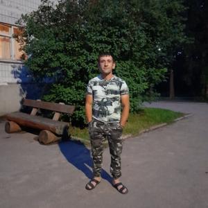 Tiko, 32 года, Обнинск