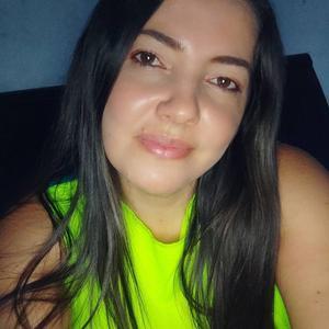 Алина, 34 года, Нижний Новгород