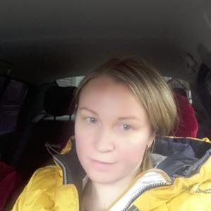 Галина, 43 года, Старая Русса