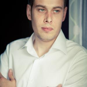 Алексей, 32 года, Саратов