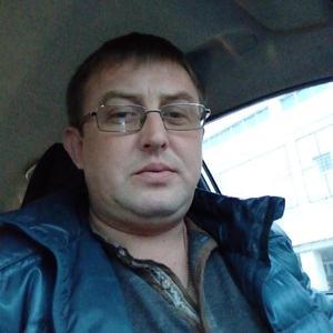 Дима, 40 лет, Луховицы