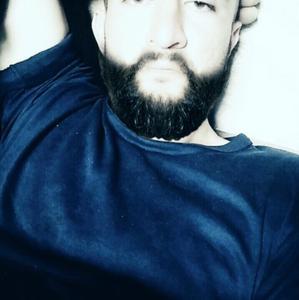 Фарид, 27 лет, Алексин