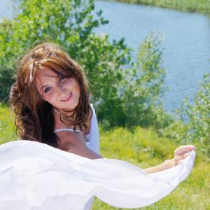 Наталия, 33 года, Адлер