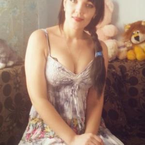 Алена, 32 года, Рубцовск