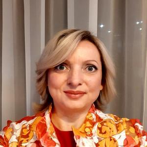 Ольга, 42 года, Аксай