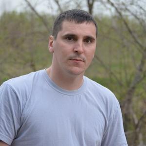 Владимир, 34 года, Рыбинск