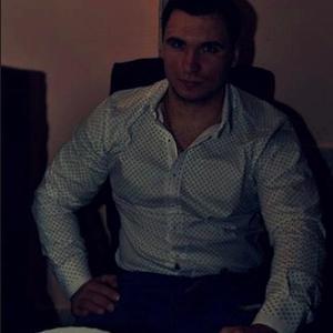 Женя, 32 года, Зеленокумск
