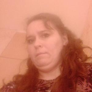 Рита, 35 лет, Боровичи