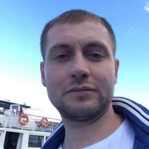 Алексей, 33 года, Ессентуки